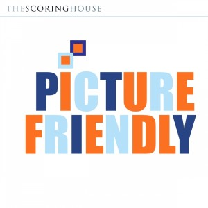 Album Picture Friendly (Original Soundtrack) from Robert Henry Peter White