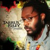 Download Lagu Tarrus Riley - System Set (Willie Lynch Syndrome)