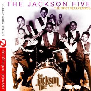收聽Jackson 5的The Tracks Of My Tears歌詞歌曲