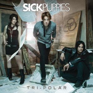 Album Tri-Polar from Sick Puppies