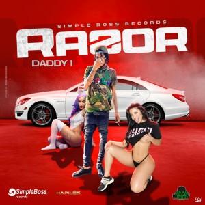 Razor (Explicit)