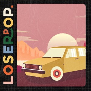 ดาวน์โหลดและฟังเพลง ทางที่ดี (butterscotch) พร้อมเนื้อเพลงจาก loserpop