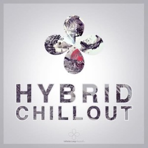 Album Hybrid Chillout from Various Artists