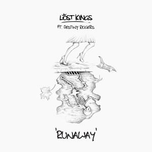 Album Runaway from Lost Kings