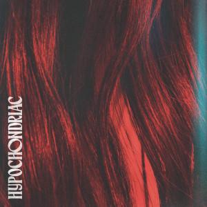 Sasha Sloan的專輯Hypochondriac