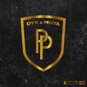Album Pp from Moya
