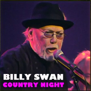 Listen to Look Down That Lonesome Road song with lyrics from Billy Swan