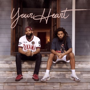 Album Your Heart from J. Cole