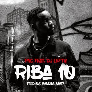 Album Riba 10 from PNC