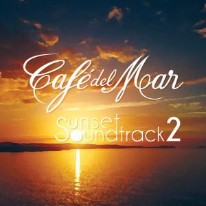 Cafe Del Mar的專輯Café del Mar - Sunset Soundtrack 2