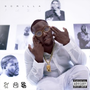 Listen to Bag Up song with lyrics from Scrilla
