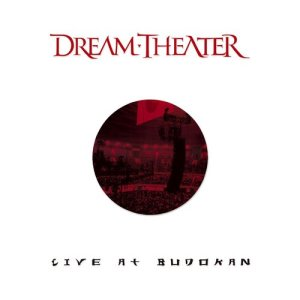 Listen to Pull Me Under (Live at Budokan Hall, Tokyo, Japan, 4/26/2004) song with lyrics from Dream Theater