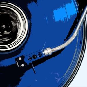 The Dave Brubeck Quartet的專輯Blue Night