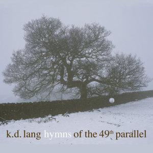 Listen to Helpless song with lyrics from k.d.lang