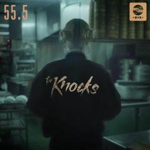 收聽The Knocks的Best for Last (feat. Walk the Moon) [The Knocks 55.5 VIP Mix] (The Knocks 55.5 VIP Mix)歌詞歌曲