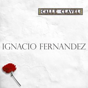 Album Calle Clavel from Ignacio Fernández