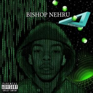 Bishop Nehru的專輯MAGIC:19