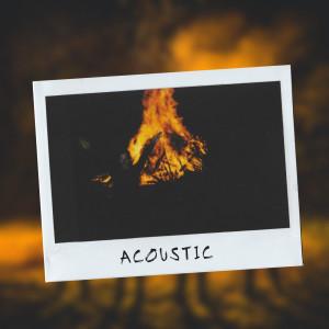 Album Acoustic from Kensington
