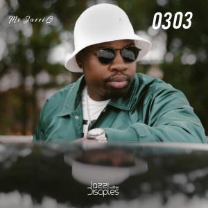 Listen to Kahlel'isgubu song with lyrics from JazziDisciples