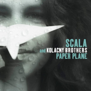 Listen to Kleine man song with lyrics from Scala & Kolacny Brothers