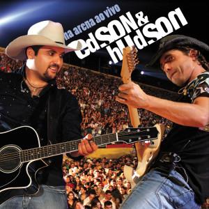 Na Arena Ao Vivo 2007 Edson & Hudson