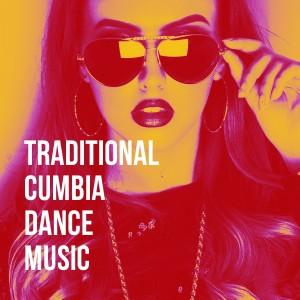 Album Traditional Cumbia Dance Music from Eduardo Morales Orosco