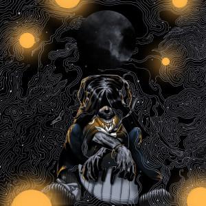 อัลบัม ใต้ทางช้างเผือกมีหิ่งห้อย (Under the milky way) - Single ศิลปิน ANATOMY RABBIT