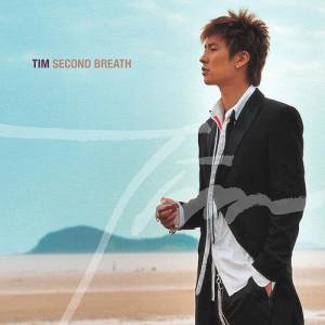 Tim的專輯Second Breath