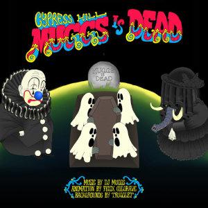Cypress Hill的專輯Muggs is Dead
