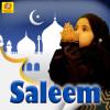 Master Saleem Album Saleem Mp3 Download