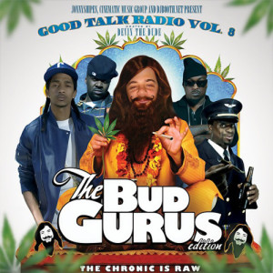 Listen to 2 Good For Me (feat. Nipsey Hussle) (Explicit) song with lyrics from Various Artists