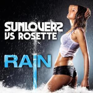 Listen to Rain (Club Edit) song with lyrics from Sunloverz
