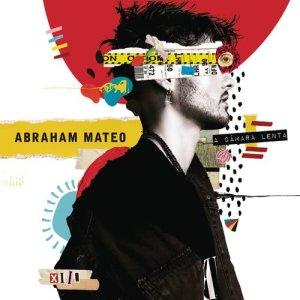 收聽Abraham Mateo的Se Acabó el Amor (Urban Version)歌詞歌曲
