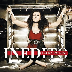 Inedito (Deluxe) 2017 Laura Pausini