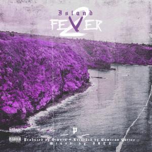 Album Island Fever 2 from Mr2theP