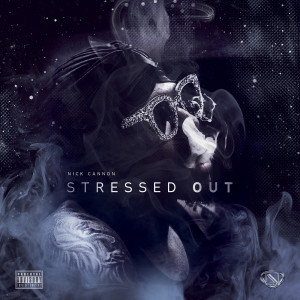 Ncredible Gang的專輯Stressed Out
