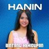 Hanin Dhiya Album Bintang Kehidupan Mp3 Download