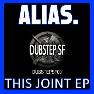 Alias的專輯Alias. - This Joint EP
