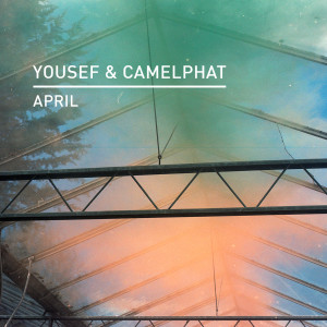CamelPhat的專輯April
