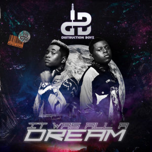Listen to Nice Life Problems song with lyrics from Distruction Boyz