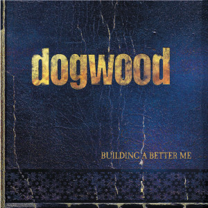Building A Better Me 2000 Dogwood