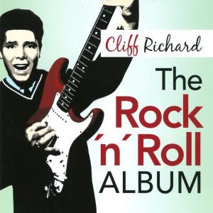 Cliff Richard的專輯The Rock 'N' Roll Album