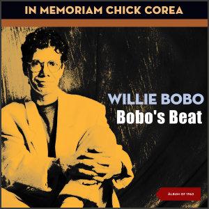 Album Bobo's Beat (In Memoriam Chick Corea) from Chick Corea