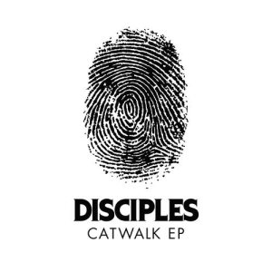 Listen to Catwalk (Bot and Astronomar Remix) song with lyrics from Disciples