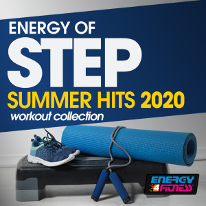 Album Energy Of Step Summer Hits 2020 Workout Collection from Groovy 69