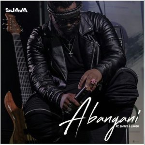 Listen to Abangani song with lyrics from Sjava