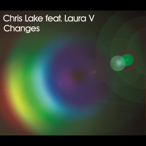 Changes 2006 Steve Aoki