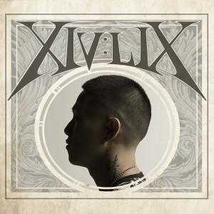 歐陽靖的專輯XIV:LIX