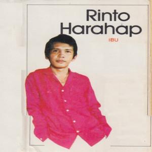 Ibu dari Rinto Harahap