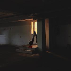 GoldEN的專輯Sombre Mélodie (Explicit)